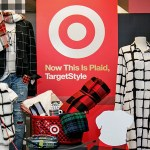 Target to collaborate with Adam Lippes for fall collection
