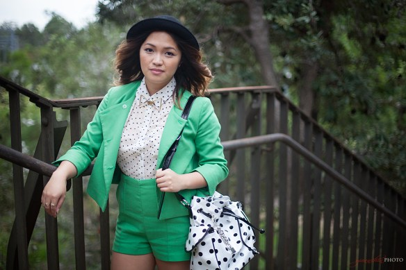 Green_outfit_03