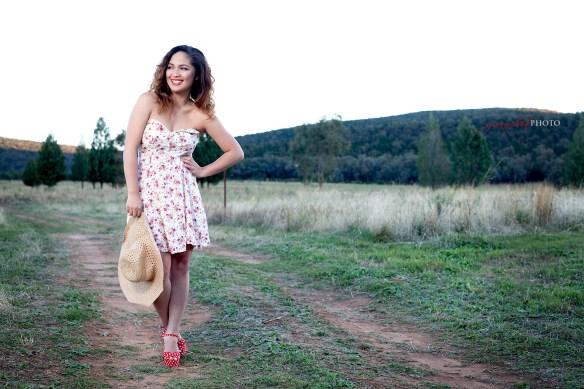 Farm_dress_04