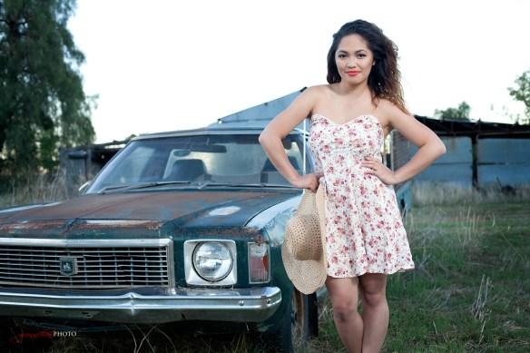 Farm_dress_07