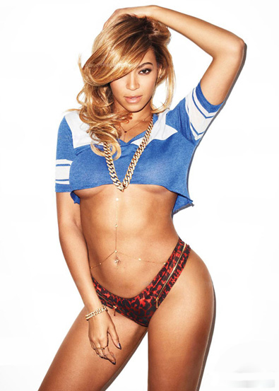 Beyonce-GQ-Super-Bowl-Photos-and-Video-Shoot-image-9