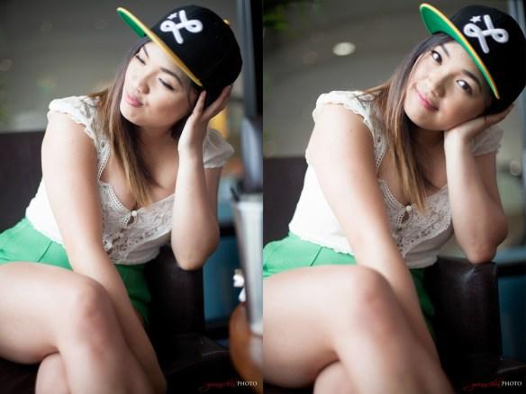 Green_shorts_06