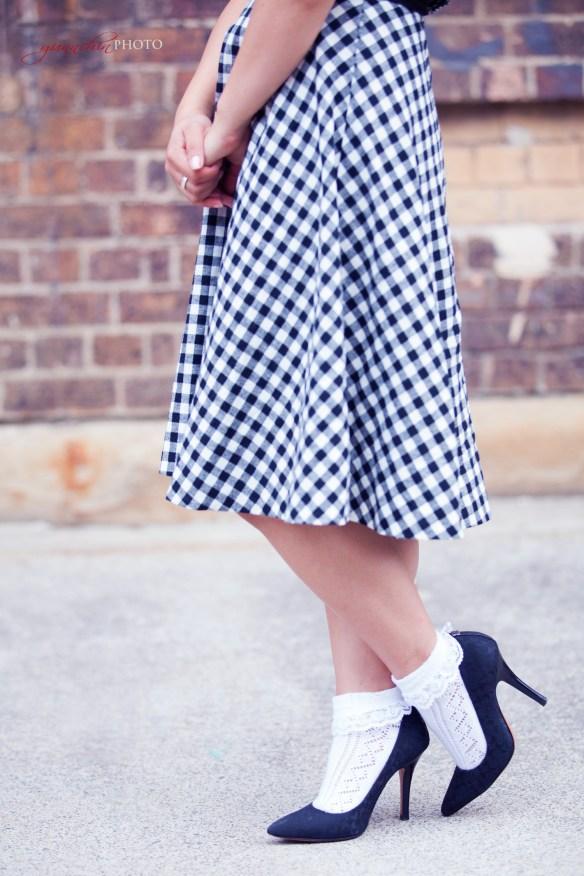 check-dress-4