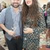 Defne Husrevoglu - 1st CAFA Canadian Arts & Fashion Awards