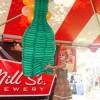 Toronto's Festival Of Beer 2013