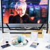 Samsung Curved OLED TV and S9 Series UHD LED TV Launch Party