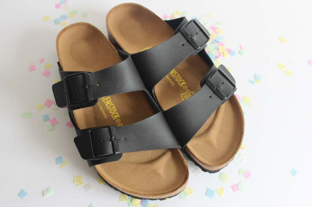 birkenstock gizeh sale australia weather