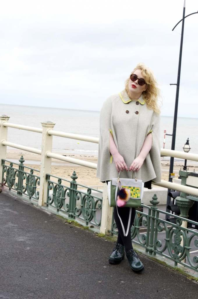 fashion for lunch blog boden cape