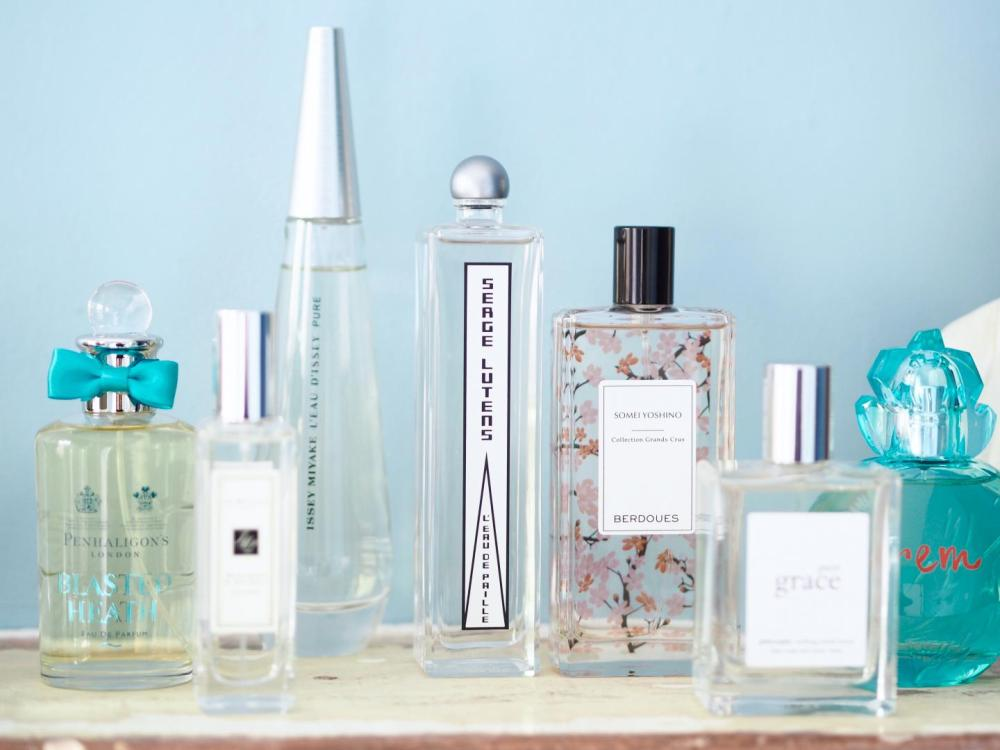Great-Fragrances-For-Minimalist-Fragrance-Wearers