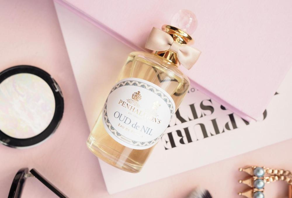 Penhaligons-Oud-de-Nil-perfume