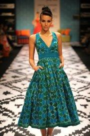 lakme-fashion-week-day3-img14
