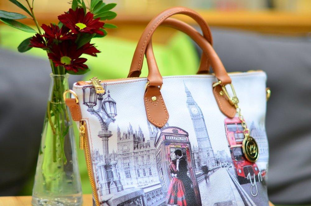 1-YNOT-London-Bag