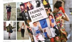 fashionblogsbook