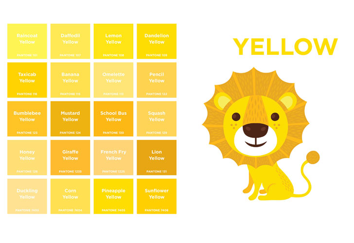 Pantone Colors Board Book Introduces Tots to 180 Shades Pantone - thank you letter for scholarship award