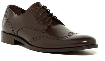 The Best Men39s Shoes And Footwear A Testoni Wingtip