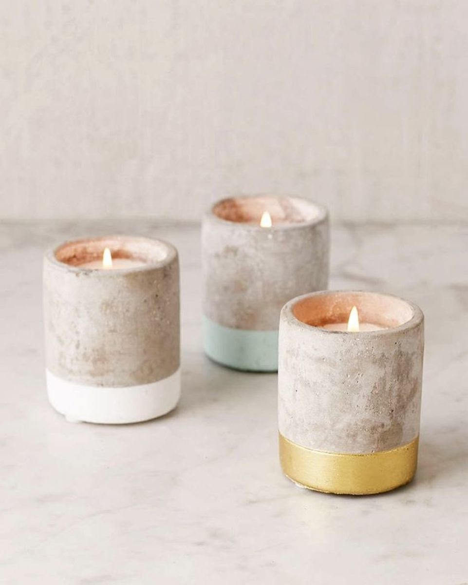Buy Candles Online 11 Cool Inexpensive Candle Brands You Should Know About Fashionista