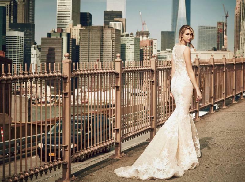 Large Of Whitney Port Wedding
