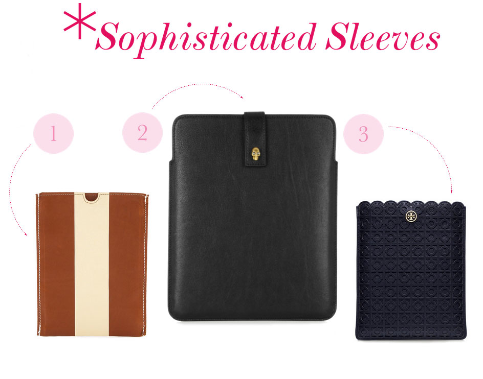 Fashionista-Lab_iPad_Sophisticated-Sleeves