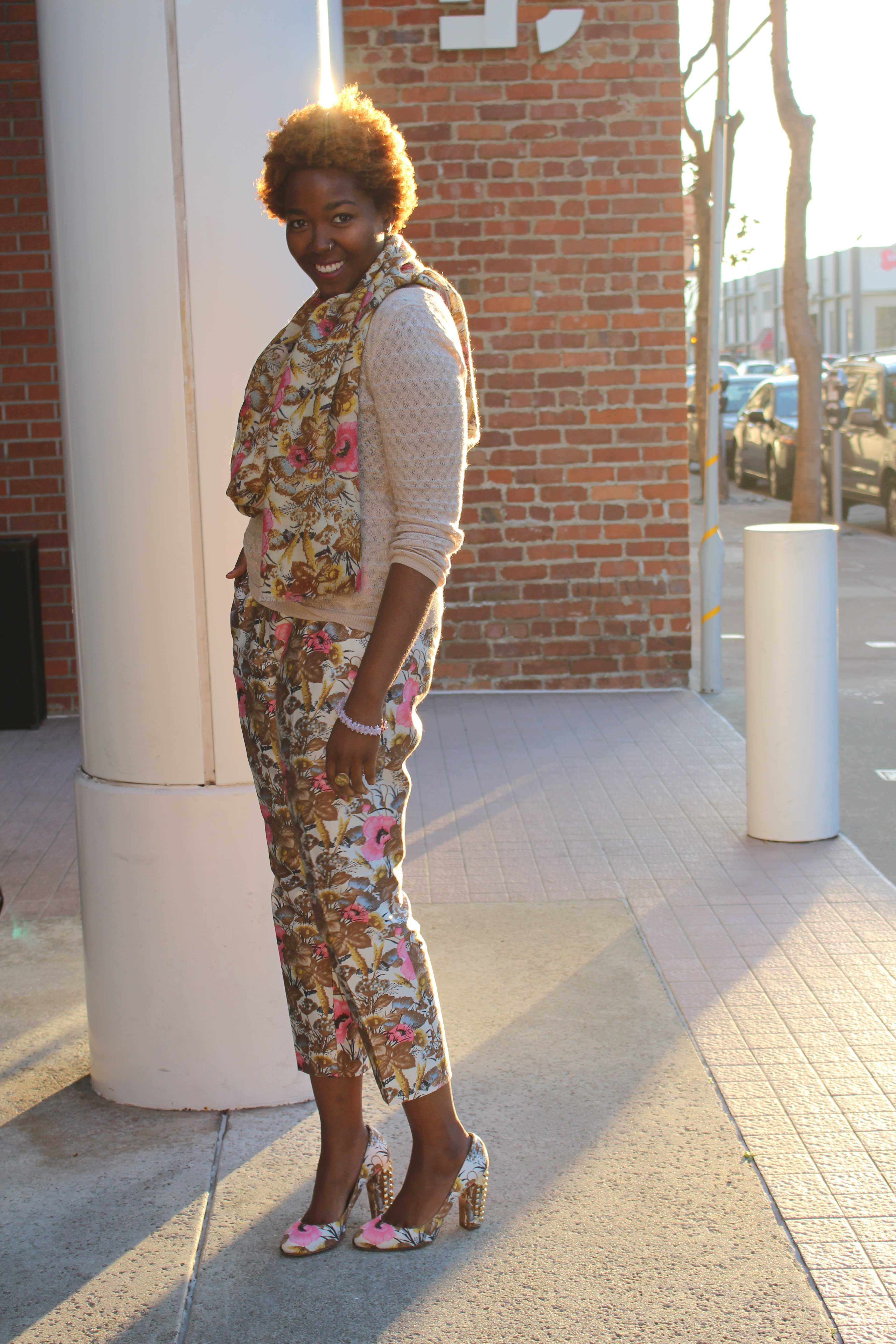 Fashionista-Lab_J.CREW-COLLECTION-ANTIQUED-FLORAL-9