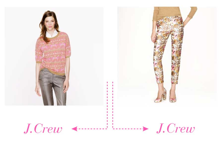 J.Crew-sweater_J.Crew-pants
