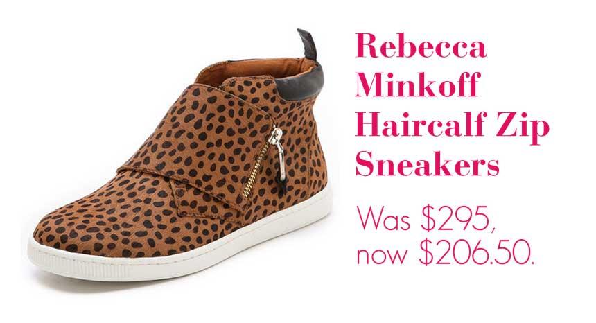 Rebecca-Minkoff-Zip-Sneakers