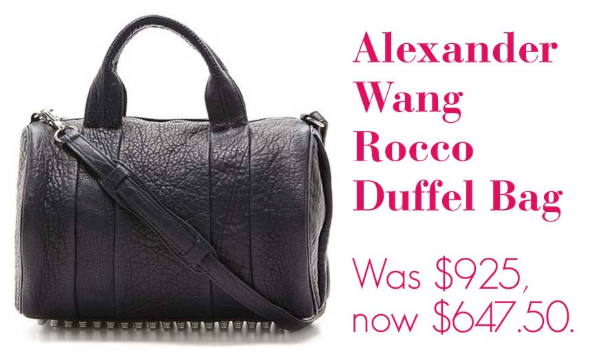 Shopbop-Sale_Alexander-Wang-bag