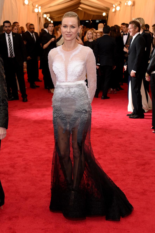 Naomi Watts_Givenchy