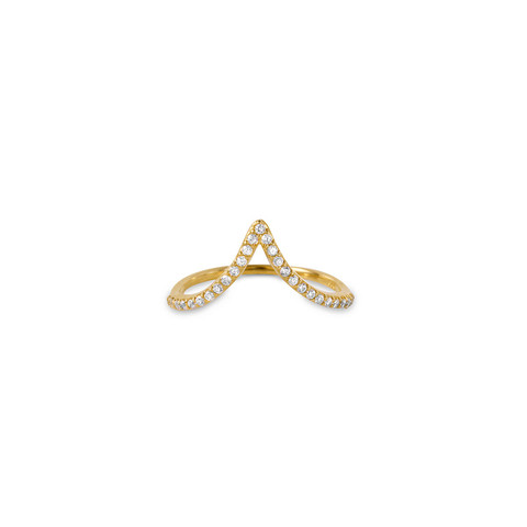 iconery-14k-yellow-gold-diamond-v-band_large