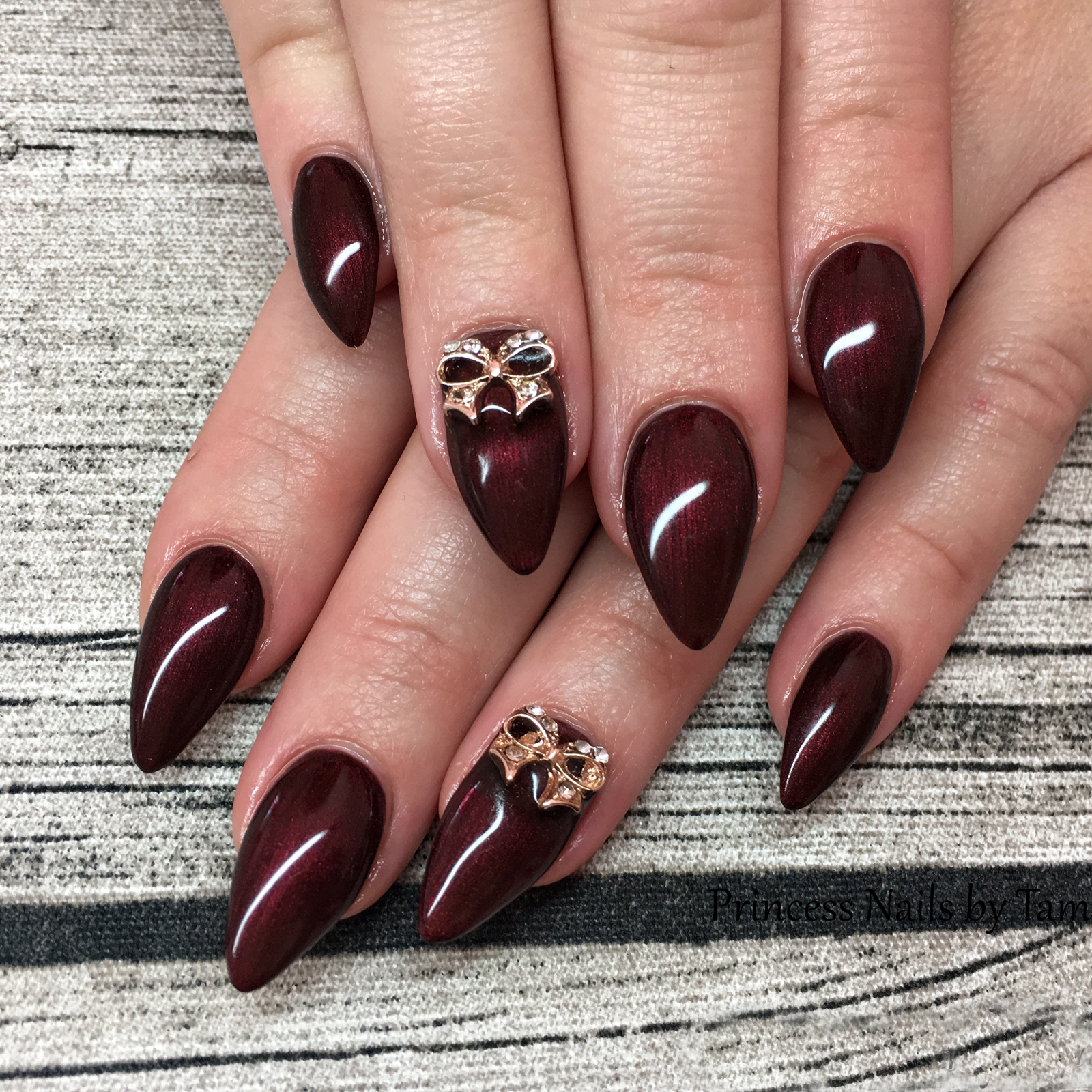 Nägel Vorlagen Nail Art Inspiration 1 Fashionladyloves