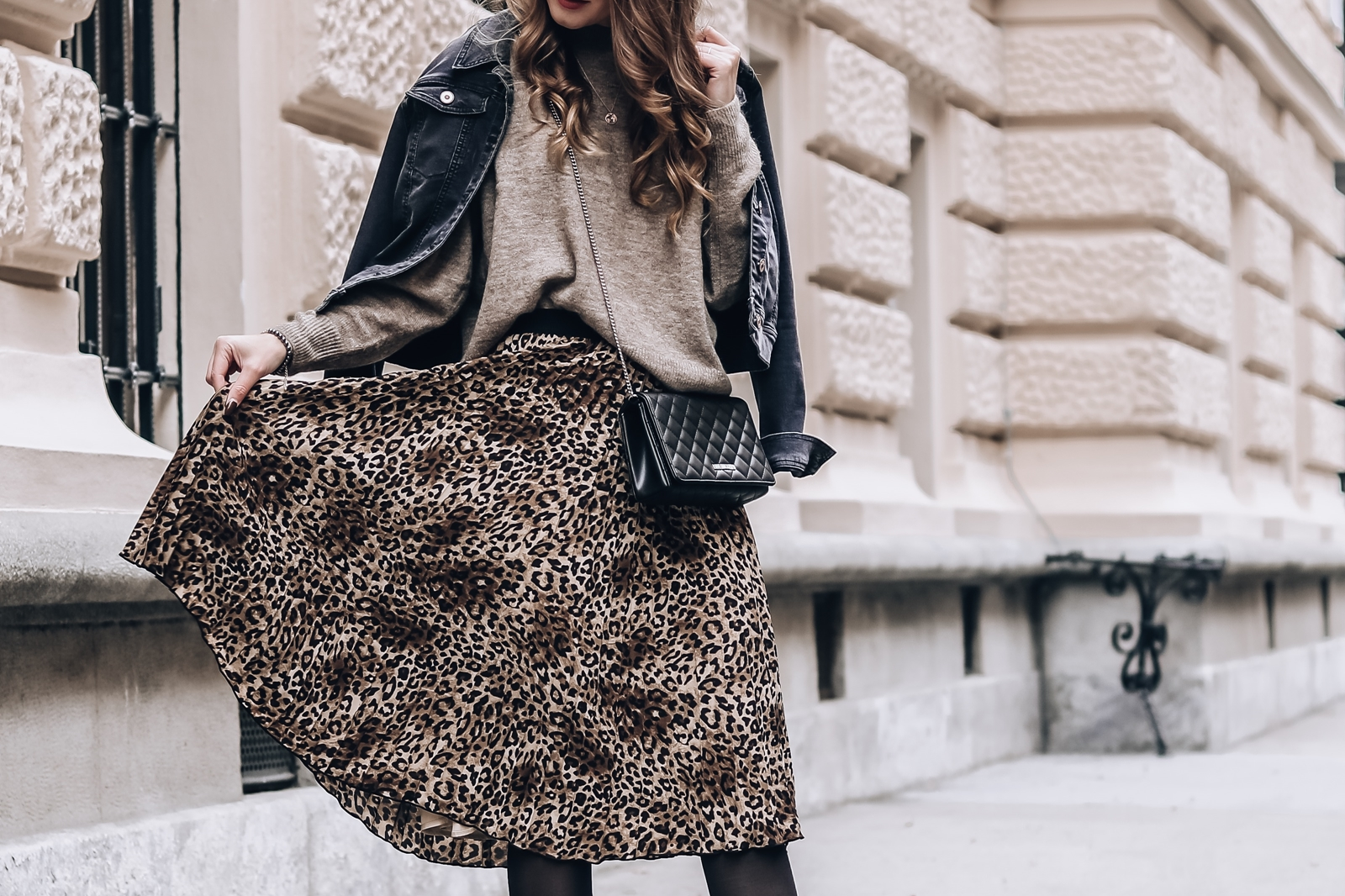 Ideen Mit Fotos 10 Stylische Outfit Ideen Für Den Winter Fashionladyloves