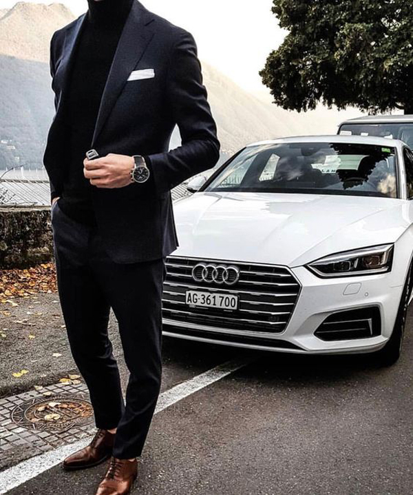 Most Stylish Cars Wallpapers 20 Cool And Masculine Men Styles With Sporty Cars