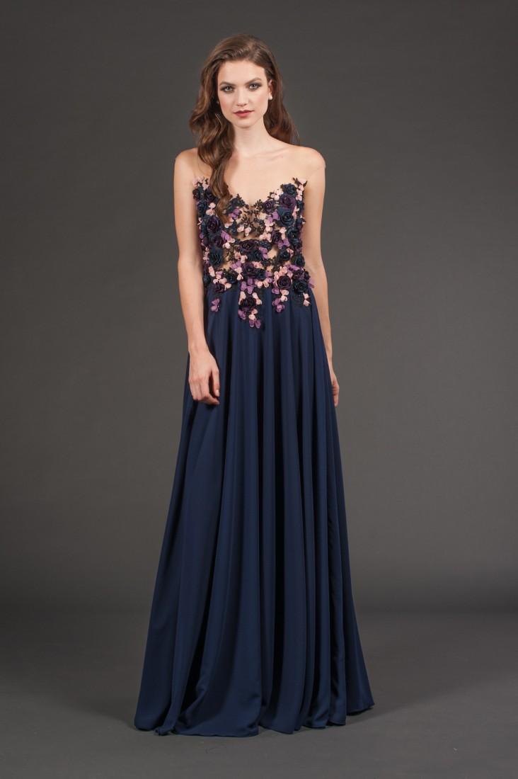 Fullsize Of Black Tie Event Dresses