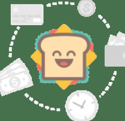 dior fusion sneaker k