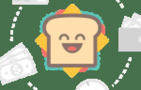 raf simons adidas 2015