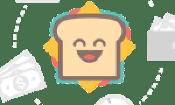 abiti da sposa film 4