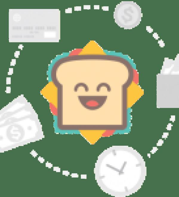 abiti da sposa film 9