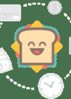 Sarah_Jessica_Parker_Harpers_Bazaar_Arabia06