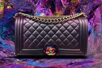chanel-metallic-bag-rainbow