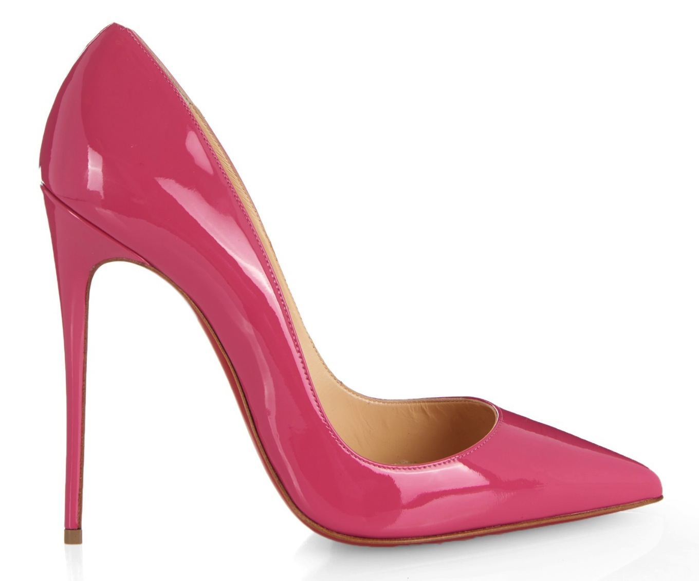 Women Shoes  Christian Louboutin Online Boutique