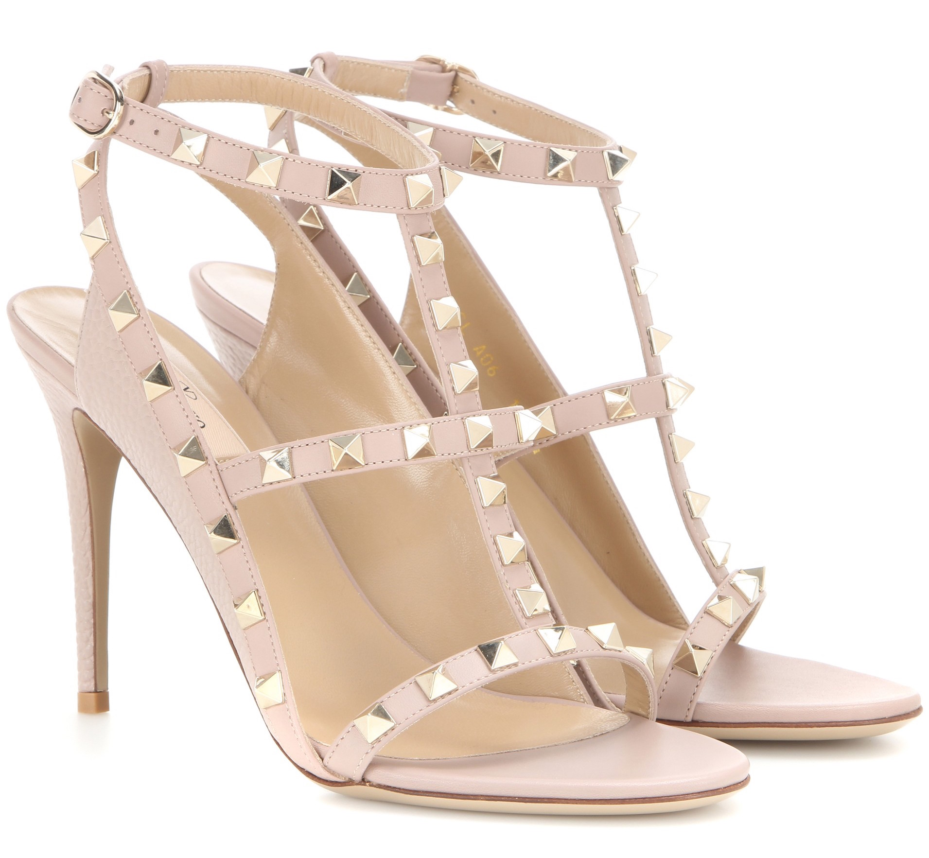 Valentino Womens Shoes  Nordstrom