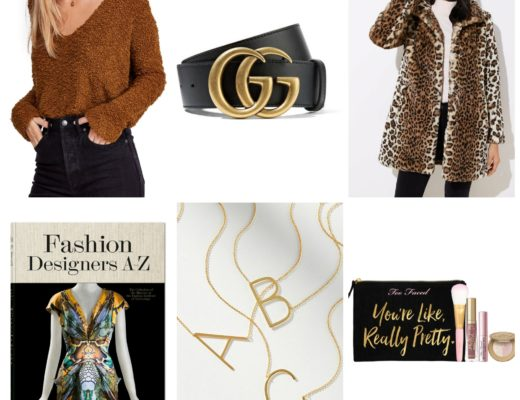 Sales Fun Fashion Friday Link Up Fashion Should Be Fun