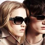 Men And Women For Burberry Sunglasses (1)