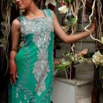 Xenab's Atelier Latest Bridal Wear Formal Dresses Collection (7)