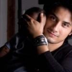Ali Zafar pakistani singer