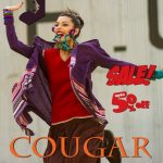 Cougar Men and Women Summer Collection 2013 (4)