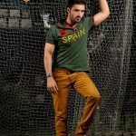 Cougar Men and Women Summer Collection 2013 (5)