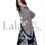 Crinkle Summer Lawn Collection By Lala (5)