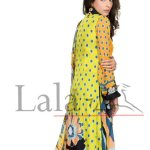Crinkle Summer Lawn Collection By Lala (6)
