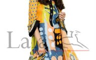Crinkle Summer Lawn Collection By Lala (8)