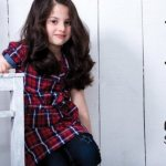 Kids Summer Collection 2013 by Pepperland (6)
